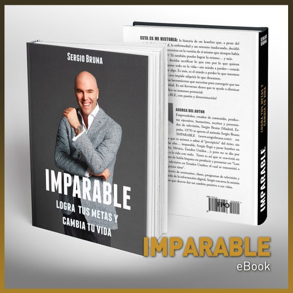 Product_Imparable_eBook