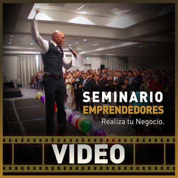 SB_Product_SeminarEmprendedores